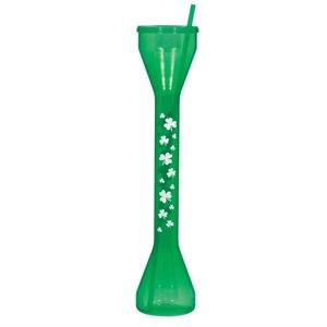 ST-PATRICK - GRAND VERRE 25 OZ.