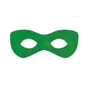 MASQUE DE SUPER HERO