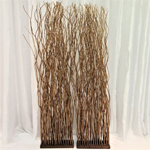 BAMBOO WALL - RENTAL