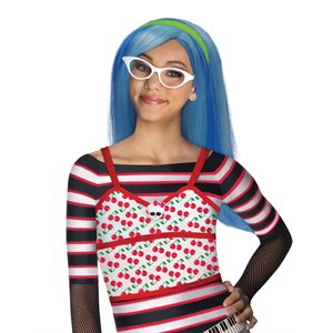 PERRUQUE GHOULIA YELPS