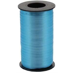 Ribonnette Turquoise 500 yd